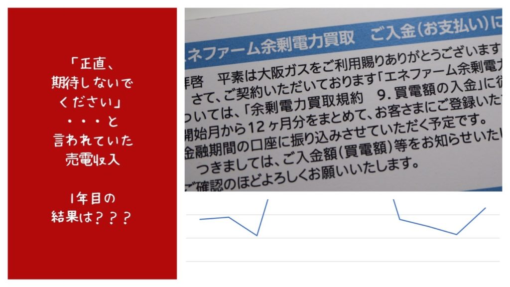 enefarm_kaitori01タイトル